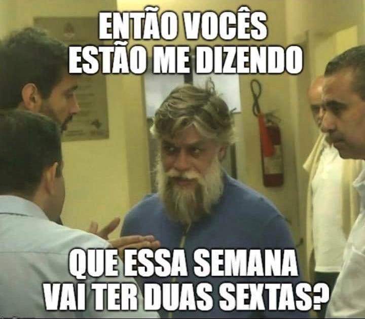 O brasileiro não perdoa! Vem cá ver esses memes