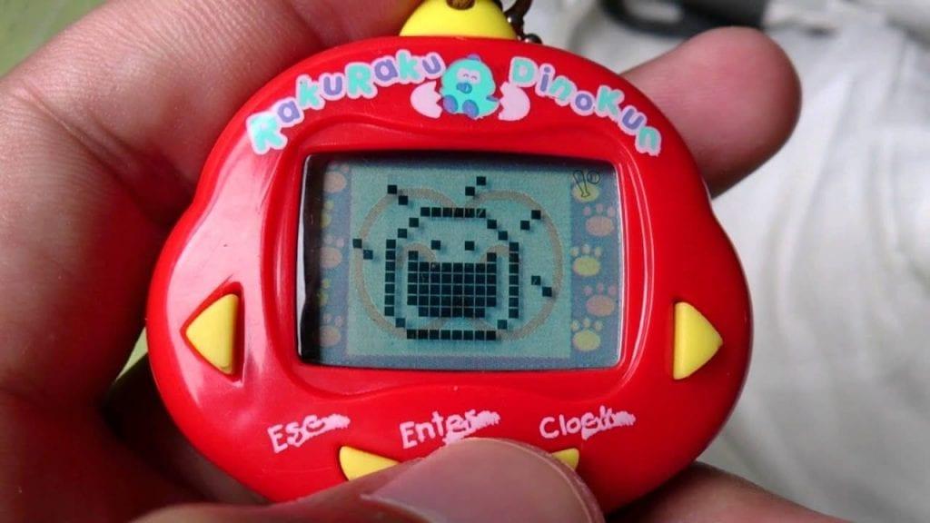 Se você nasceu na década de 90, com certeza já teve alguns desses brinquedos