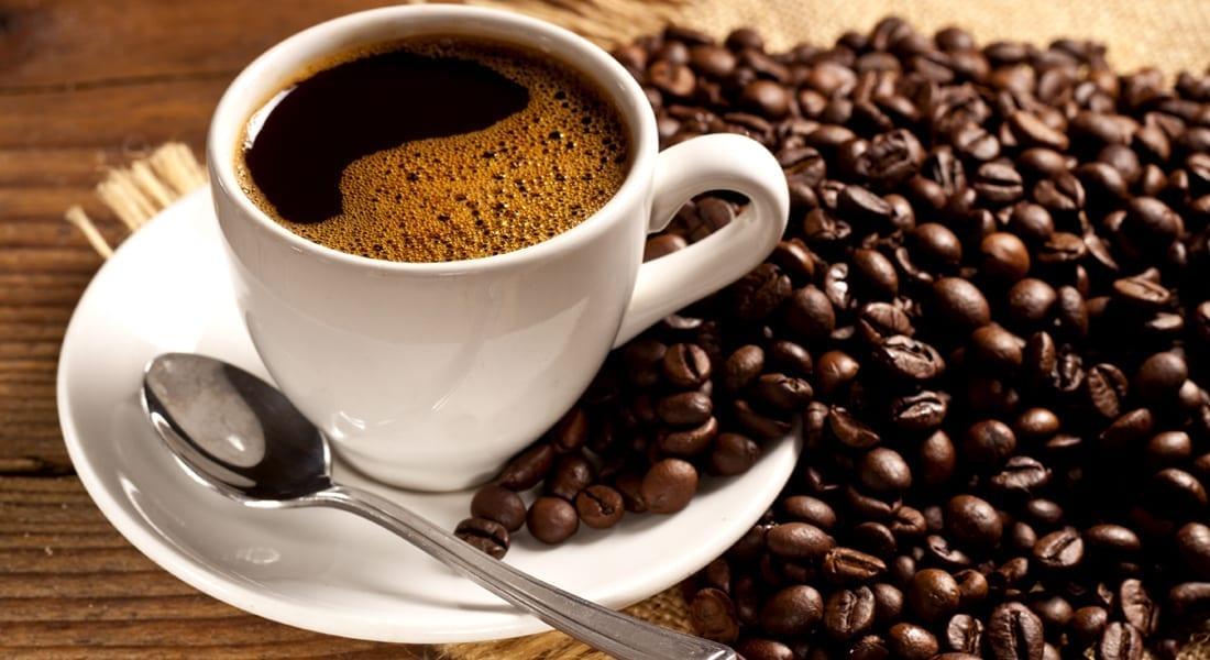 10 jeitos diferentes de tomar café. Qual o seu preferido?