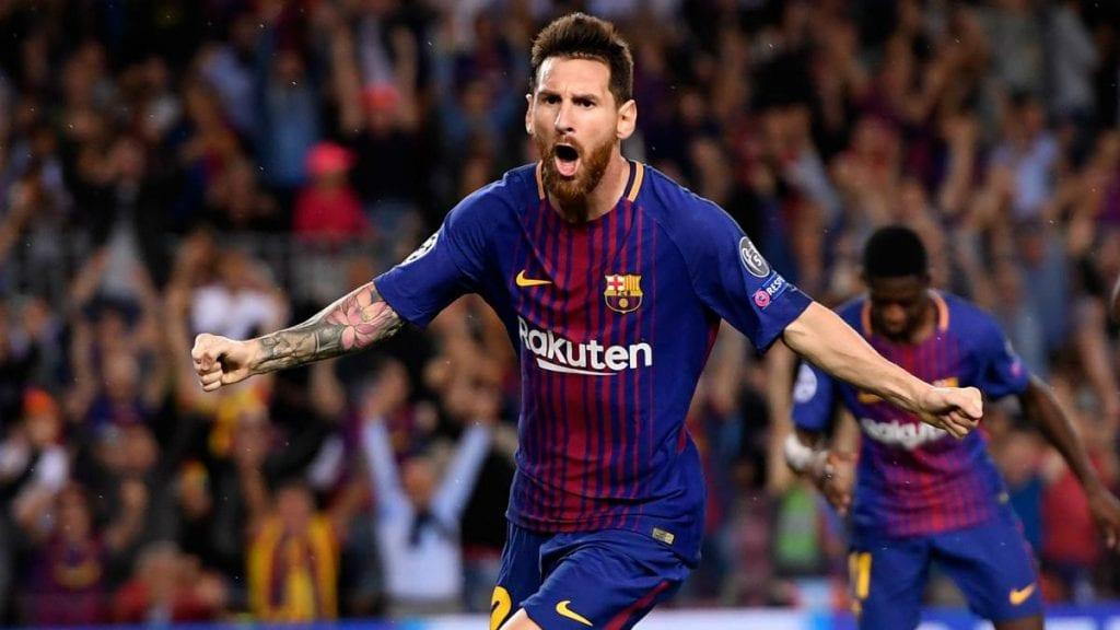 Os 12 jogadores de futebol mais bem pagos do mundo