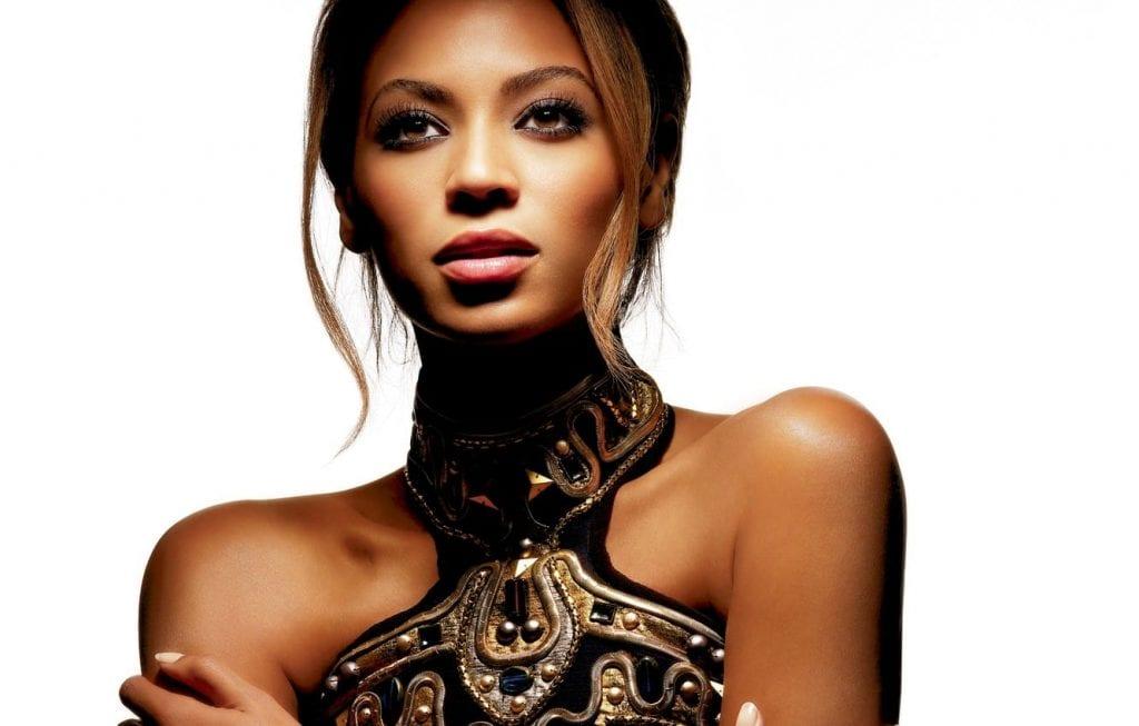 As 15 mulheres mais bonitas do século 21