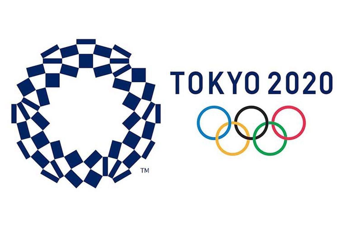 Veja quais são as modalidades dos Jogos Olímpicos 2020