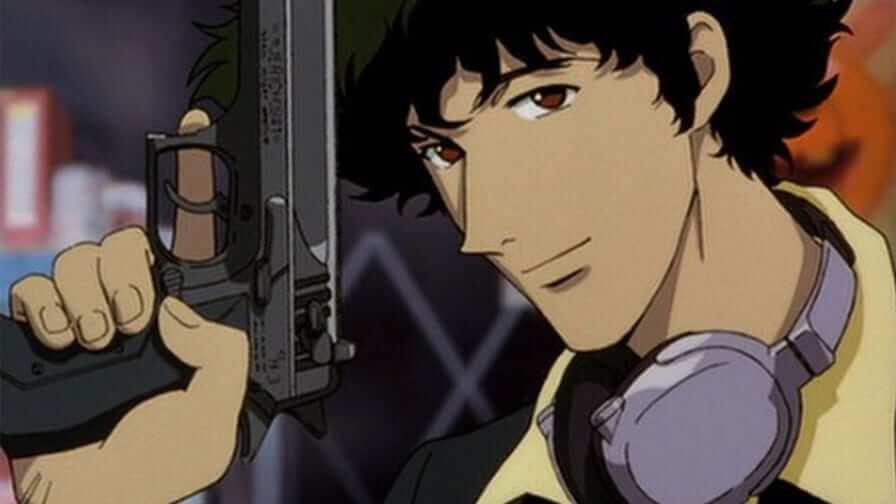 Qual anime dos anos 90 representa o seu signo?