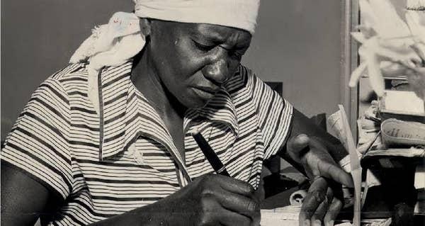 8 mulheres negras importantes na história do Brasil